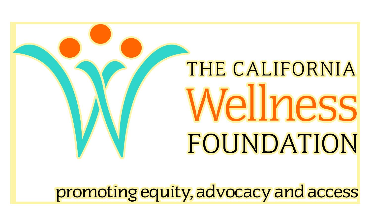 Cal-Wellness